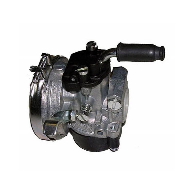 Dellorto sha 14 12 Manual Carburatore