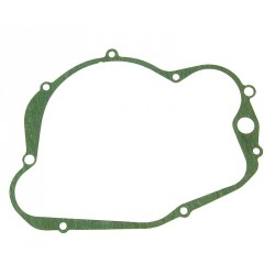 Clutch cover gasket for Minarelli AM6 , Generic , KSR-Moto , Keeway , Motobi , Ride , CPI , 1E40MA 1E40MB