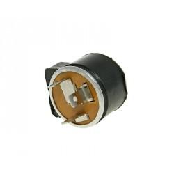 Rele smernikov 3 pin - 6V 18/23 W