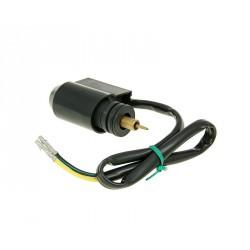 Električni čok za Weber uplinjače  Piaggio 50, 125, 180cc