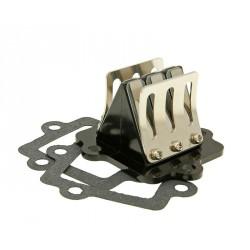 Sesalni ventil XXX-Bike Racing 6-valve - Minarelli Horizontal