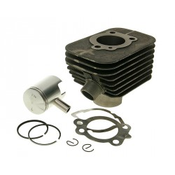 Nadomestni cilinder  XXX Bike  Spare Parts - Piaggio Ciao , Si , Bravo - 38,2 x12