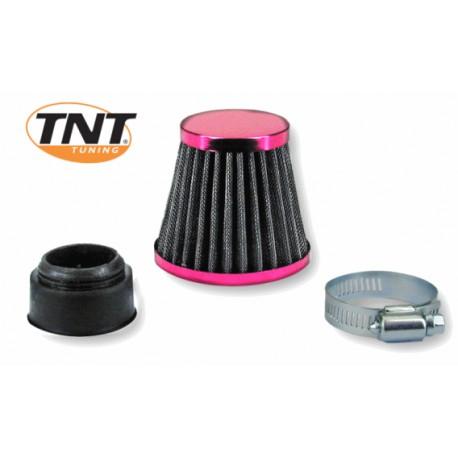 Športni zračni filter Sport fi28/35 TNT