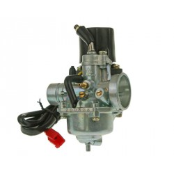 Carburetor 12mm for Minarelli , CPI , Keeway , Generic , QJ 1E40QMB
