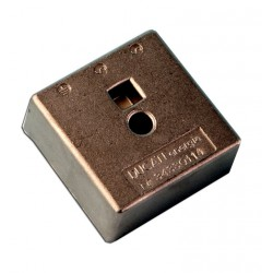 Regulator napetosti DUCATI -AM6 - 3 pini