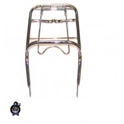 Prtljažnik  Tomos  VS50, Colibri 01-04