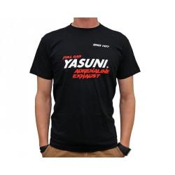 Majica YASUNI Adrenaline - L