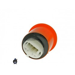 Rele smernikov  LED elektronski 150W   Kymco /  SYM / China
