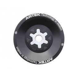Prednja jermenica ARTEK K1 DCS - Minarelli  Horiz