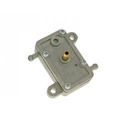 Podtlačni ventil -Universal