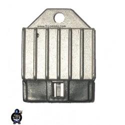Regulator napetosti 12V 60W TOMOS n.tip