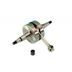 Gred R4Racing C4SPORT - Derbi Senda - 12mm