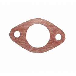 Exhaust gasket Tomos BT50