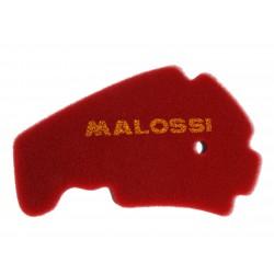 Zračni filter Malossi 125cc,200cc,250cc Aprilia, Derbi, Gilera, Peugeot, Piaggio