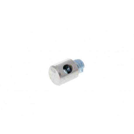 Zaklopka gasa- 5.0x7.0mm -XXXBIKE
