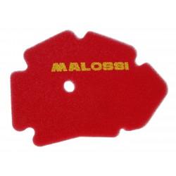 Zračni filter Malossi  Gilera DNA 180 , Runner 125ccVX, VXR