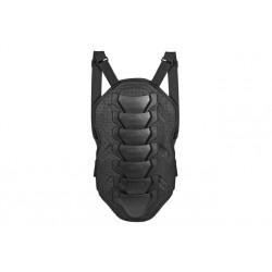 Ščitnik za hrbtenico Datex Black ,XL