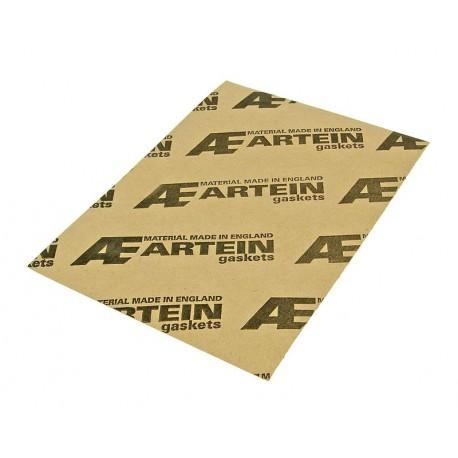 Tesnilni papir -universal- 0.80mm 140mm x 195mm