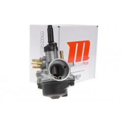 Uplinjač MotoForce 17,5mm-električni čok