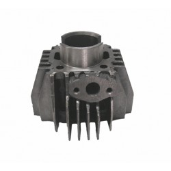 Cilinder Avtomatik A3