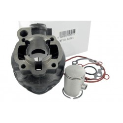 Cilinder Kit Motoforce Eco 50cc