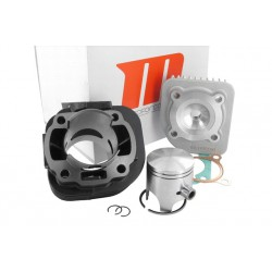 Cilinder  Kit Motoforce Sport 70cc -CPI - Keeway ( sornik 12mm )