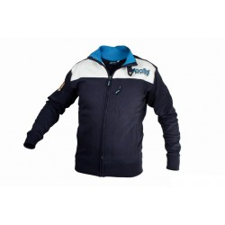 Jopica Polini Racing Team - XL