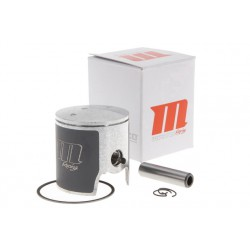 Bat Motoforce Racing 70cc - d.47.00mm x 12mm  Minarelli Horizontal