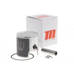Klip Motoforce Racing 70cc - d.47.00mm x 12mm  Minarelli Horizontal