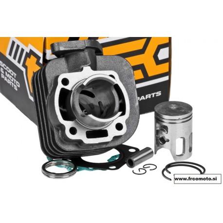 Cilinder TEC Eco 50cc  Kymco AC
