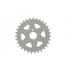 Front sprocket 31 theet Tomos A3 , A35