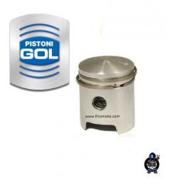 Piston 38 x 12  GOL PISTONI  Tomos - Puch