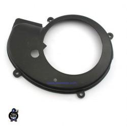Spiralni pokrov  Piaggio  CIAO / SI / BOXER                           (Cif )