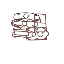 Gasket set T10 - T18 Tomos