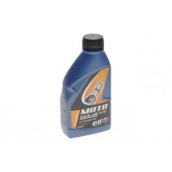 Fork oil  Elf Moto 10W, 500ml