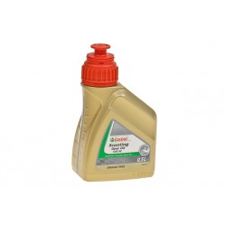 Olje za prenose - Castrol Scooting Gear Oil 90, 500ml