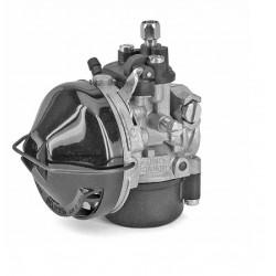 Carburetor  Dellorto  SHA 14 - 12L