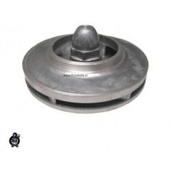 Rotor ( ozki ) črpalke Tomos