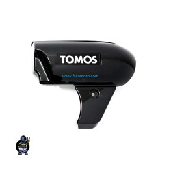 Levi ščitnik - Tomos A55