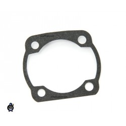Base gasket Tomos A56 / A55
