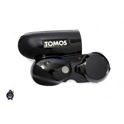 Desni ščitnik - Tomos A55