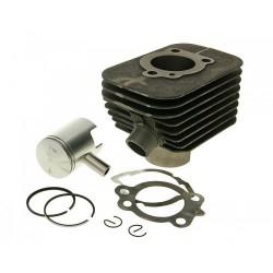 Nadomestni cilinder XXX Bike Spare Parts - Piaggio Ciao / Si / Bravo - 38,20 x10