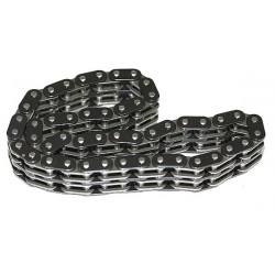 Primary chain Duplex 50 links MZ ETZ 125 - 150