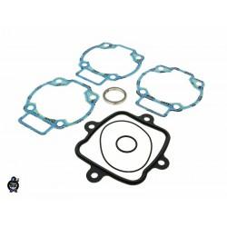 Set tesnil cilindra za Piaggio 180 2-T Runner / Dragster / Hexagon