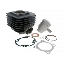 Cilinder kit  100cc  Peugeot Speedfight / Elyseo 100