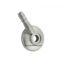 Priključek goriva uplinjača Dellorto SHA 12 - 14 - 15