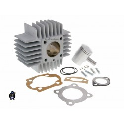 Cilinder kit Airsal Sport 38mm  (49cc) za Puch Maxi / Pony Express