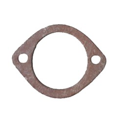Seal for float cover carburetor Tomos Avtomatic