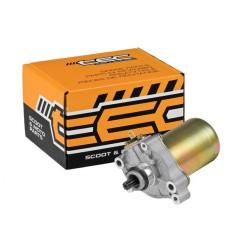 Električni zaganjač Aprilia RS 125(95-10)Classic 125 -(95-99)Tuono 125-(03-04)