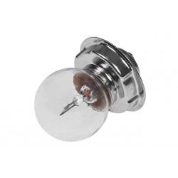 Žarulja 12V  15W P26S sa prstenom  RMS